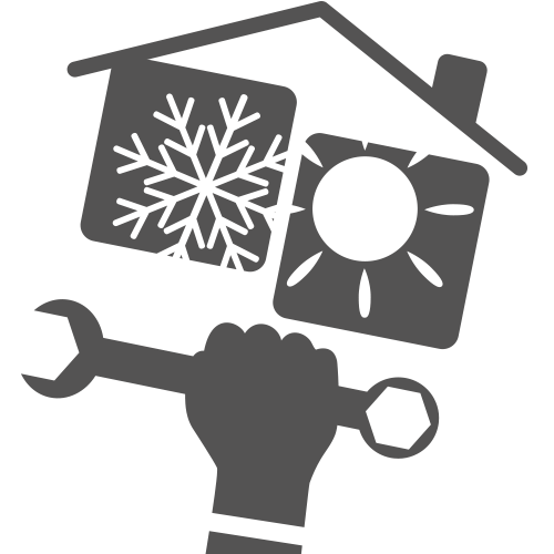 Lüftung & Klima Service | Gebäudeunterhalt